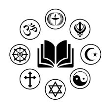 cif logo 3